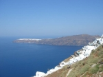 026-07-oia at the end