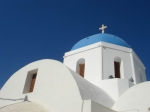 026-18-blue-domed-church