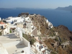 026-23-end of oia