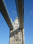 031-04-tower bridge-1